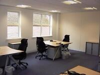 ( Henley in Arden - B95 ) OFFICE SPACE for Rent | £275 Per Month