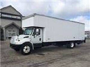 Looking for driver/mover ASAP