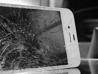 ££ CASH FOR DAMAGED IPHONES ££ TOP PRICES