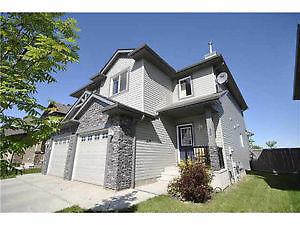 Half Duplex for sale in Fort Saskatchewan
