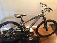Specialized Hardrock Adult Mountain bike TODAY FOR 260