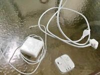 BRAND NEW Macbook Magsafe 60W