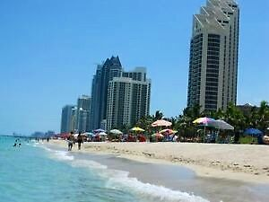 Superbe condo a louer Sunny isles beach floride Fort Lauderdale
