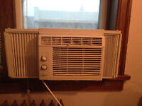 DISCOUNTED awesome AIR CONDITIONER $30 OBO