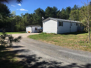 PRICE REDUCED! MOTIVATED SELLER! 43 Cross Road, Upper Cornwall