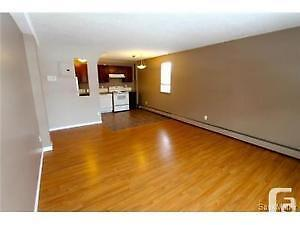 1 BR Close to downtown. In-suite Washer/Dryer