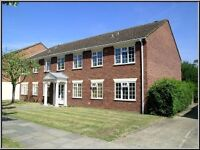 Modern Furnished One Bedroom flat located in Strawberry Hill.