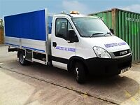☎50% off Waste removal we do the loading rubbish junk clearances house garden office man&van tip