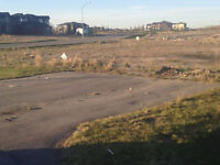 0.510 residential acreage lot for sale