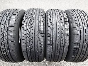 USED TIRE SALE
