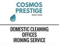 Proffessional Cleaning Service, Office, Domestic
