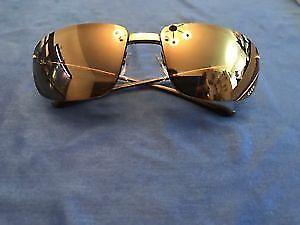 Gucci 100% authentic sunglasses