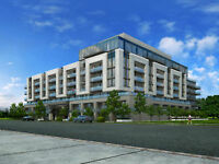 ★★ VIDA CONDOS at Bayview Village,BAYVIEW/SHEPPARD, ★★
