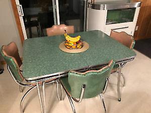 Ou Set Gadgets BiensBillets Des Vendez De CuisineAchetez l3FTKcu1J