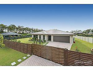 House For sale- Upper Caboolture