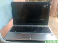 Laptop Hp G60