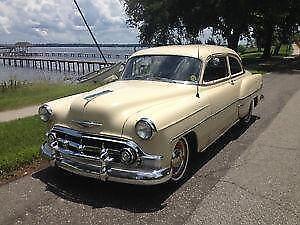 1954 Chevy: eBay Motors | eBay