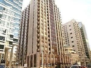 Great Luxury Condo 1Br 1Wr Prkng Heart Of Toronto 85 Bloor St E