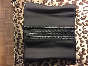 Brand New Womens Size Small and medium Waist Trainer