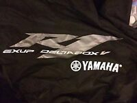 Yamaha R1cover - new condition