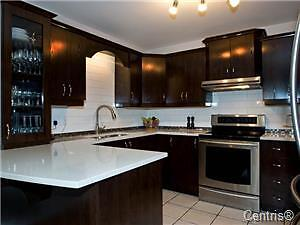 Condo for Sale - 41 Rue Maricourt, #5 West Island Greater Montréal image 4