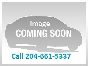 AWD *Leather/Htd Front & Rear Seats