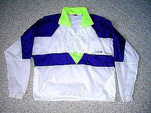 Fall Jackets for youth & adults :Clean.SmokeFree,ExcCondition Cambridge Kitchener Area image 6