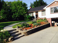 Amazing grad student home! 1 room available January 1, 2016