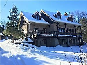 2400 SQFT COTTAGE Muskoka, New Years, Christmas, Daily/Monthly