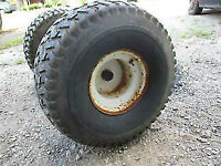 NOMA LAWN MOWER PARTS