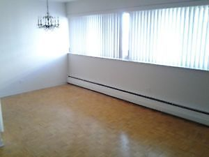 Large 3 1/2 bedroom codo for rent