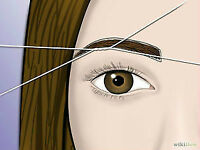 514-575-4159 FORMATION epilation fil/threading fullface