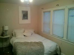 Students Only-  Rooms For Rent- $400 All Included Big Rooms