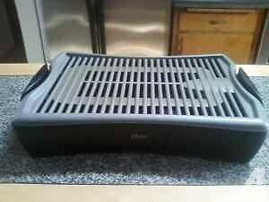 Oster Indoor Grill