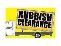 CHEAP ESSEX HOME WASTE REMOVAL DISPOSAL HOUSE CLEARANCE RUBBISH JUNK SKIP SERVICE