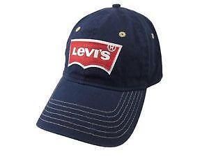 c1ba5c2f91796 Levis Mens Hat