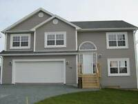 Oceanview Rooms for Rent, Eastern Passage, NS