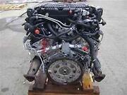 VQ35HR Engine