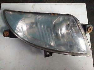 2005 - 2006 Arctic Cat 650 H1 ,FIS Headlight Assembly - Right