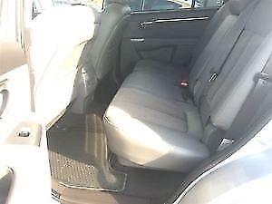 2010 Hyundai Santa Fe Sport SUV, Crossover Kingston Kingston Area image 3