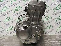 Crf 250 engine fuel injection 2014 motocross bike