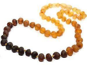 baltic amber necklace ebay