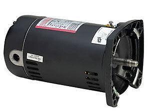 Sta rite motor ebay for Cheap pool pump motors