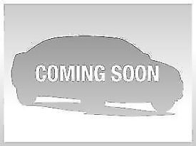 Hyundai Coupe 1.6 SIII S , 1 PREV OWNER , GENUINE MILES , 2007 (07 reg), Coupe