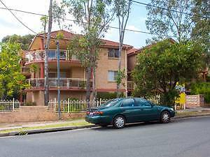 Stunning 2 bedroom delight - 1 WEEK FREE RENT! Guildford Parramatta Area Preview