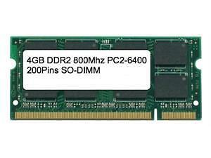 LOOKING FOR LAPTOP RAM