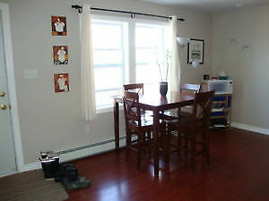3 bedroom with 2 bathroom unit/ very close to SMU and DAL