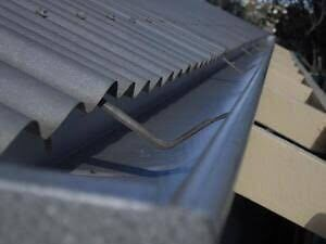 Gutter cleaning services Port Macquarie Port Macquarie City Preview