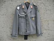 Uniformjacke Bundeswehr