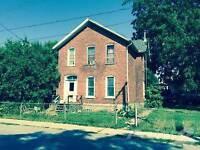 20 Reid street Belleville
